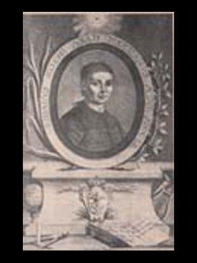 Diego José Abad