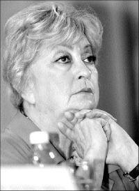 Juliana González