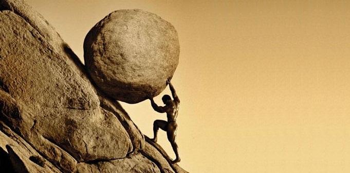 sisyphus-image-01c