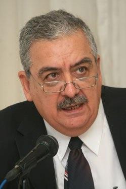 Gabriel Vargas Lozano