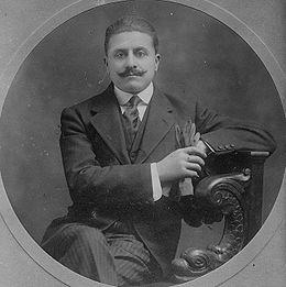 Manuel Ugarte i