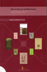 Reivindicar la memoria de Alberto Saladino
