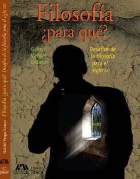 29 de Abril. 18 hrs. Salón de Actos, FFyL-UNAM