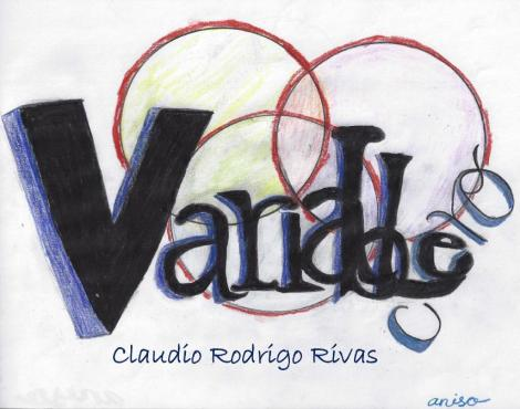 Variable Cero