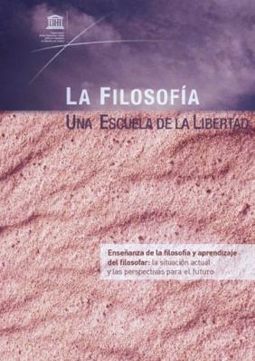 Filosofia_unaescueladelalibertad_UNESCO_Page_001