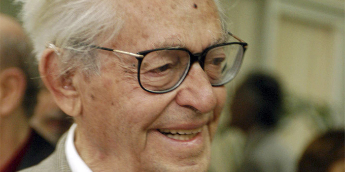 Adolfo-Sanchez-Vazquez-Cortesia-DGCS-UNAM