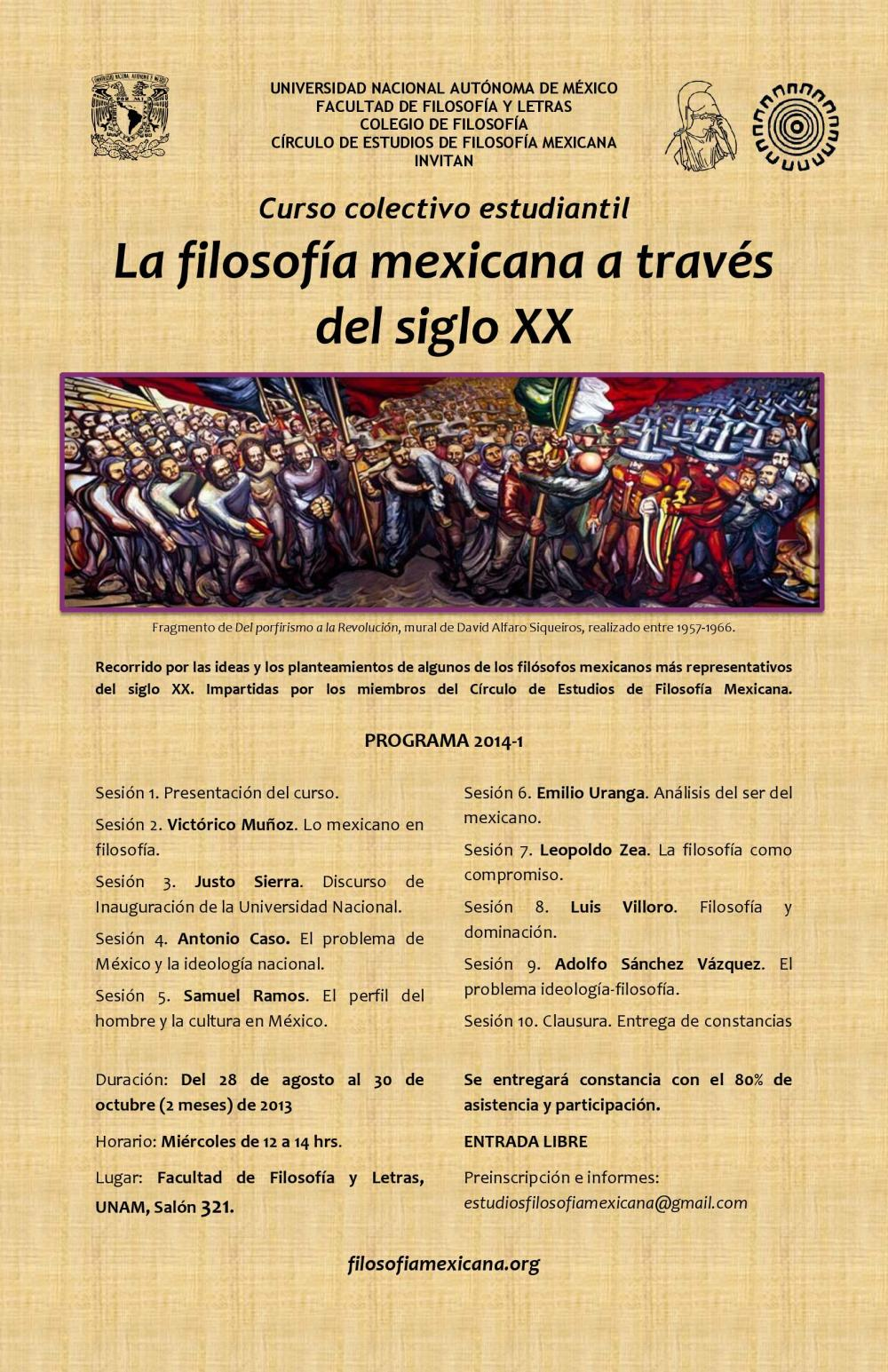 Cartel Curso CEFIME Definitivo