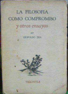 la-filosofia-como-compromiso