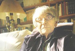 Carlos Lenkerdorff