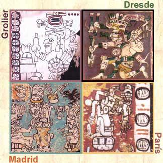 codices-mayas_clip_image001