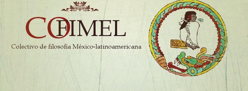 COFIMEL, Toluca 2015