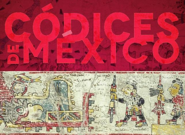 Códices de México