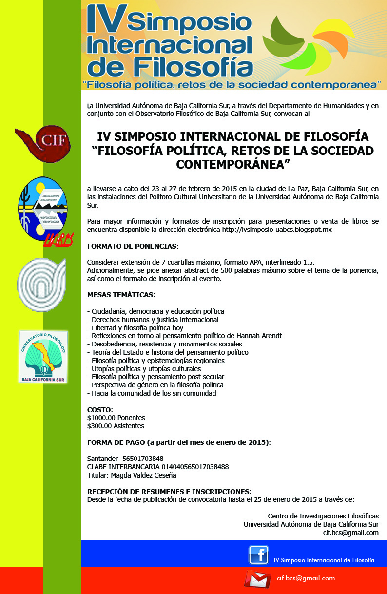 Simposio-Internacional-B.C.