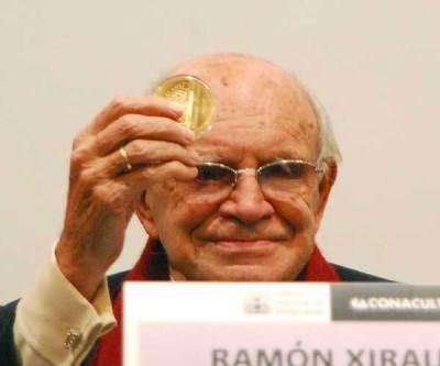 Ramón Xirau