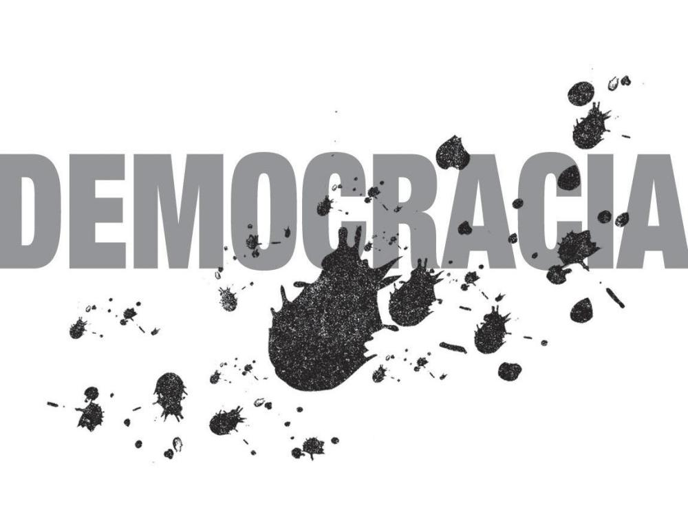 democracia-1