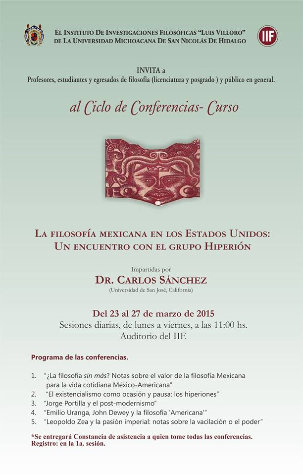 umsh conferencias-curso
