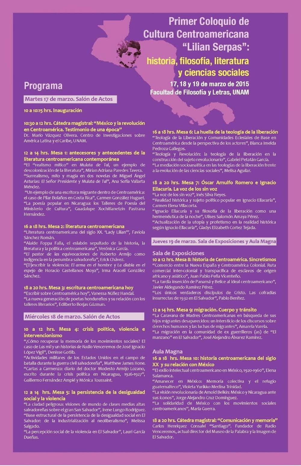 Cartel Centroamérica PROGRAMA (5)-page-001
