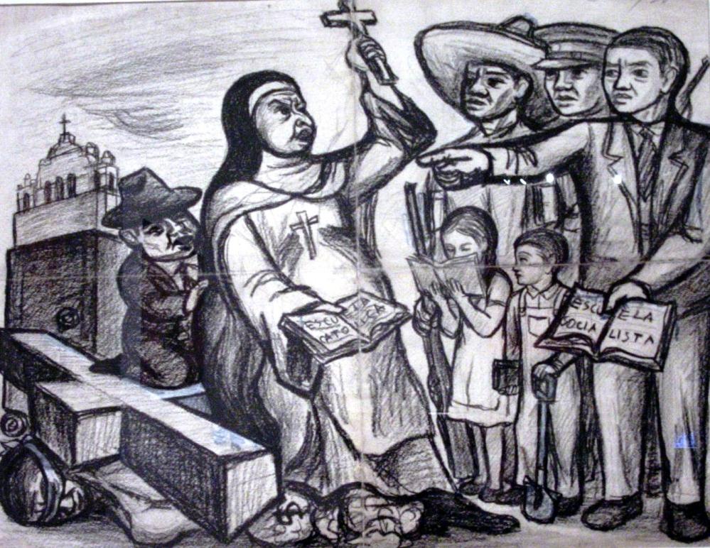 Educ-Soc-1940