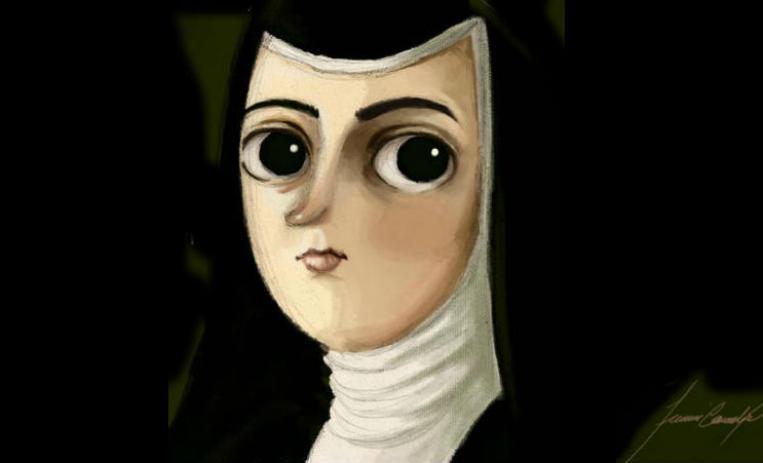 Sor Juana, 15