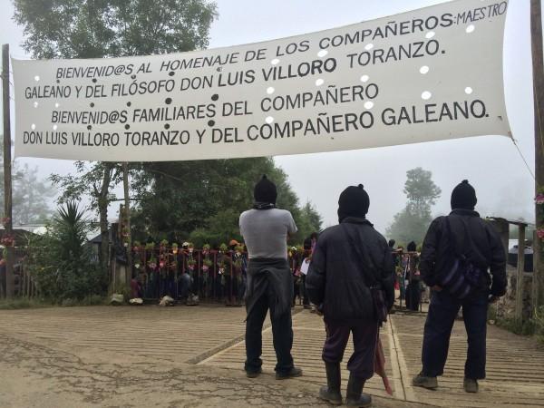 BienvenidaHomenajeVilloroGaleano