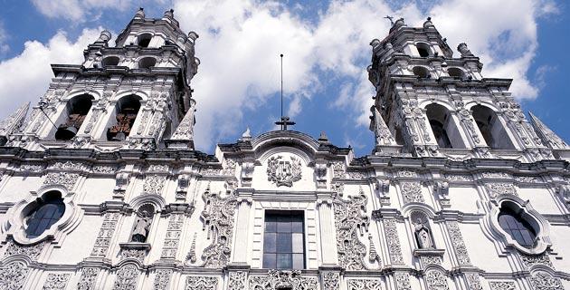 exterior_templo_compania_jesus_puebla