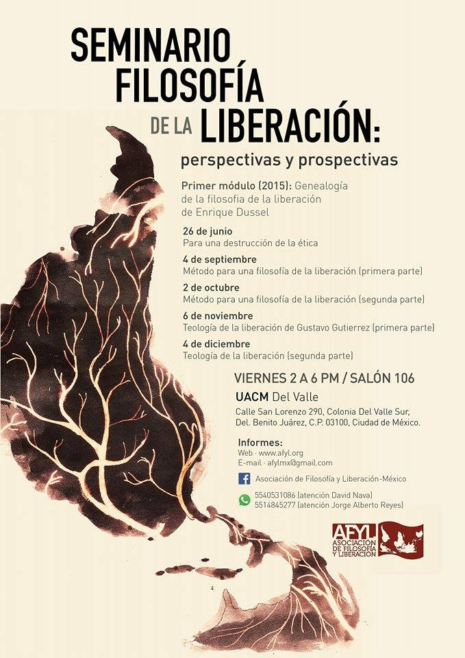 seminario liberacionuacm1