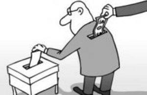 democracia 4
