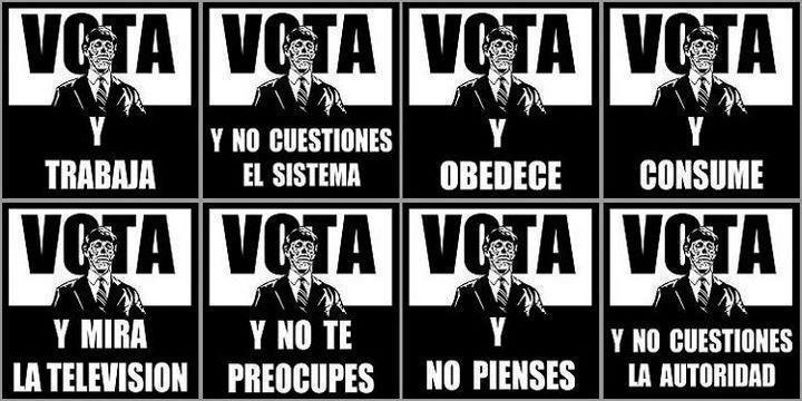 democracia 5