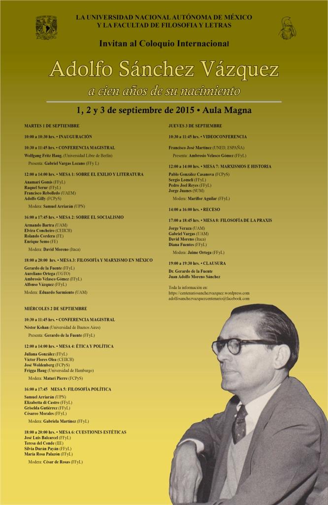 Adolfo-S.-V.2