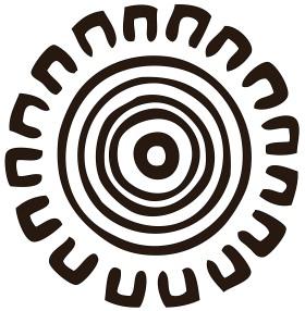CEFIME Logo C