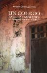 Un colegio para las misiones, el Colegio de San Luis de la Paz