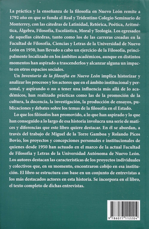 InventarioFNLc