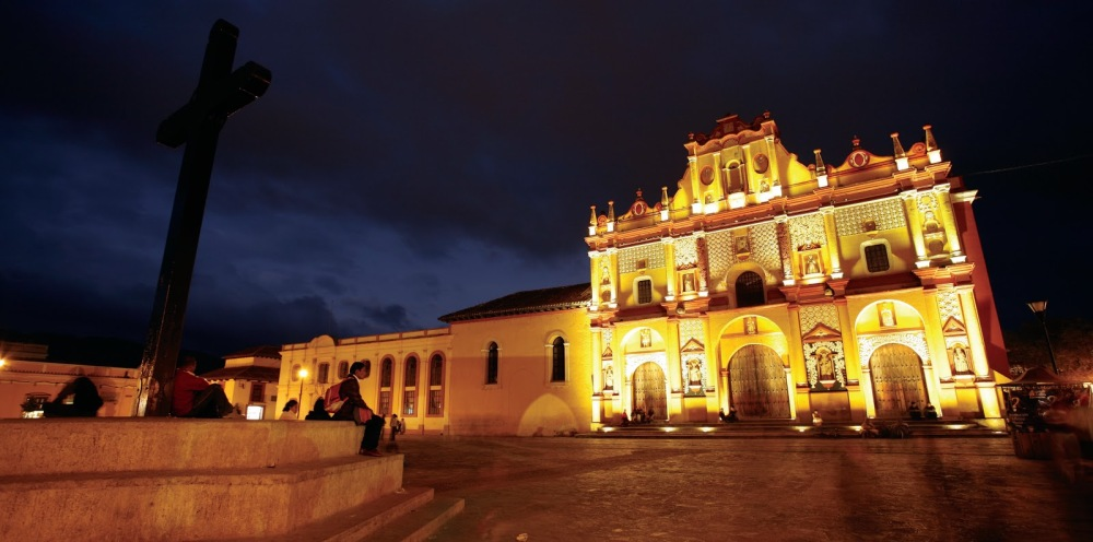 CatedralSanCris
