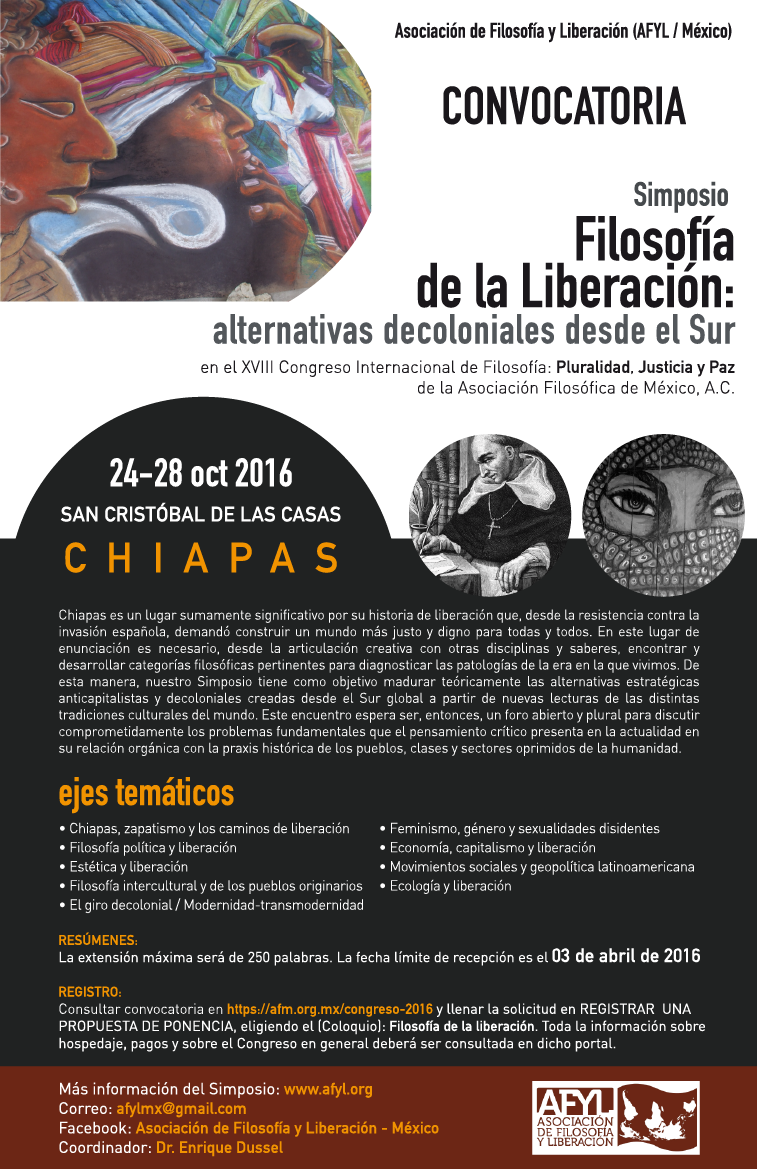 Cartel_convocatoria_Simposio-Chiapas.png