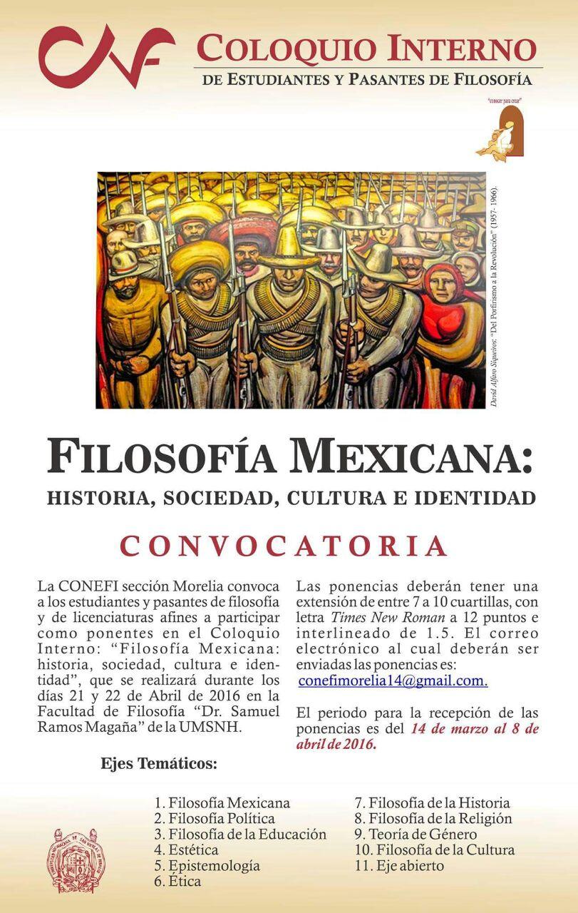 Conefi Morelia Filosmexicana.jpg