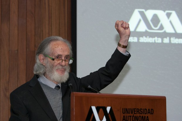 González Rojo, Enrique, HCausa UAM.jpeg