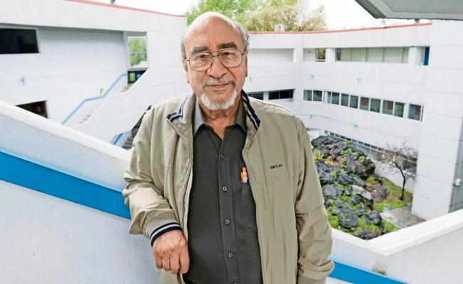 López Austin, Alfredo.jpg