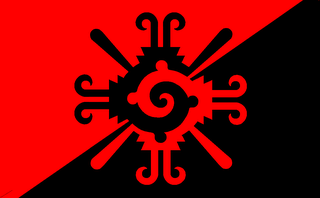 Toltecayotl.png