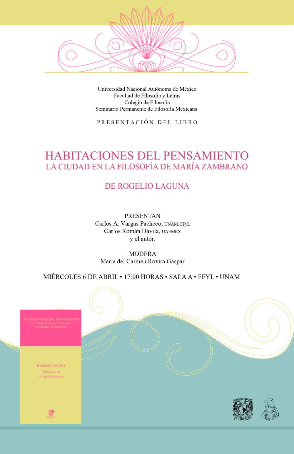 presentación-del-libro-maria-zambrano-01.jpg