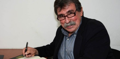 Ambrosio Velasco