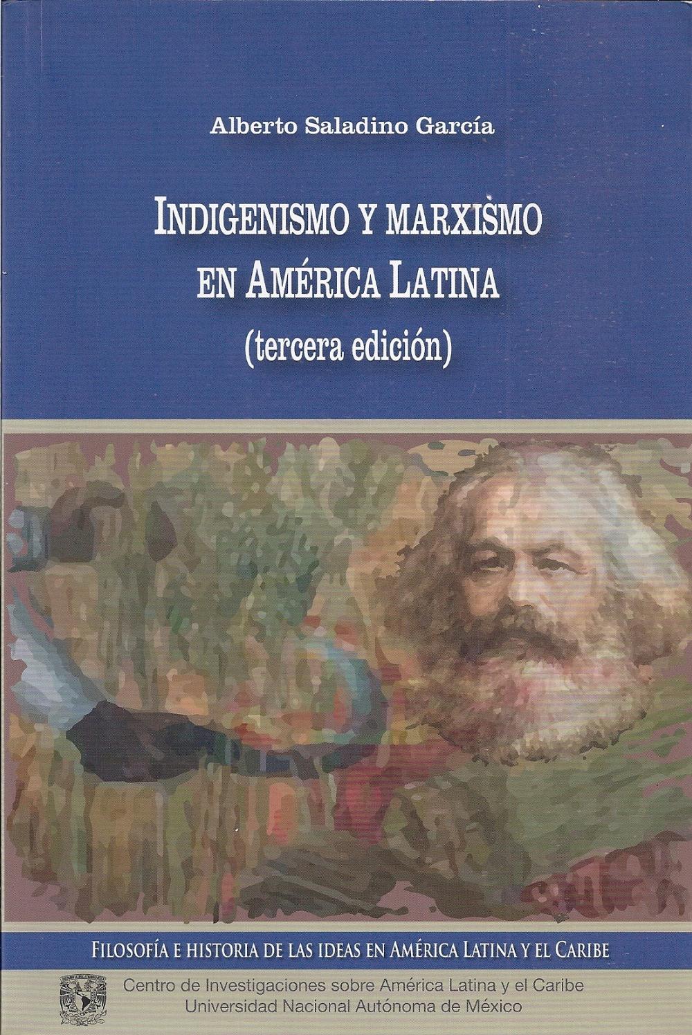 Indigenismo y Marxismo Saladino.jpg