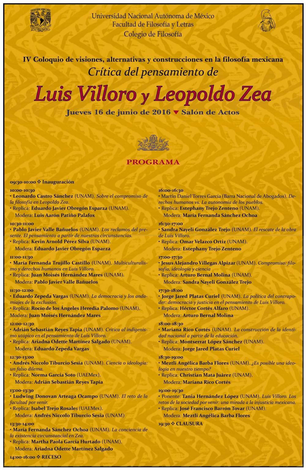 Luis-y-Leopoldo-ok