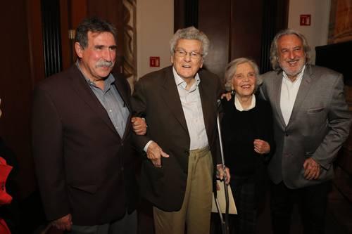 Álvares, Federico Homenaje Bellas Artes Julio 2016 2.jpg