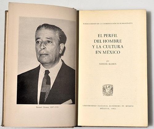 ElPerfil Ramos