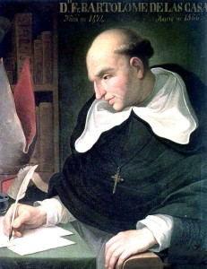 Bartolomé-de-las-Casas-231x300