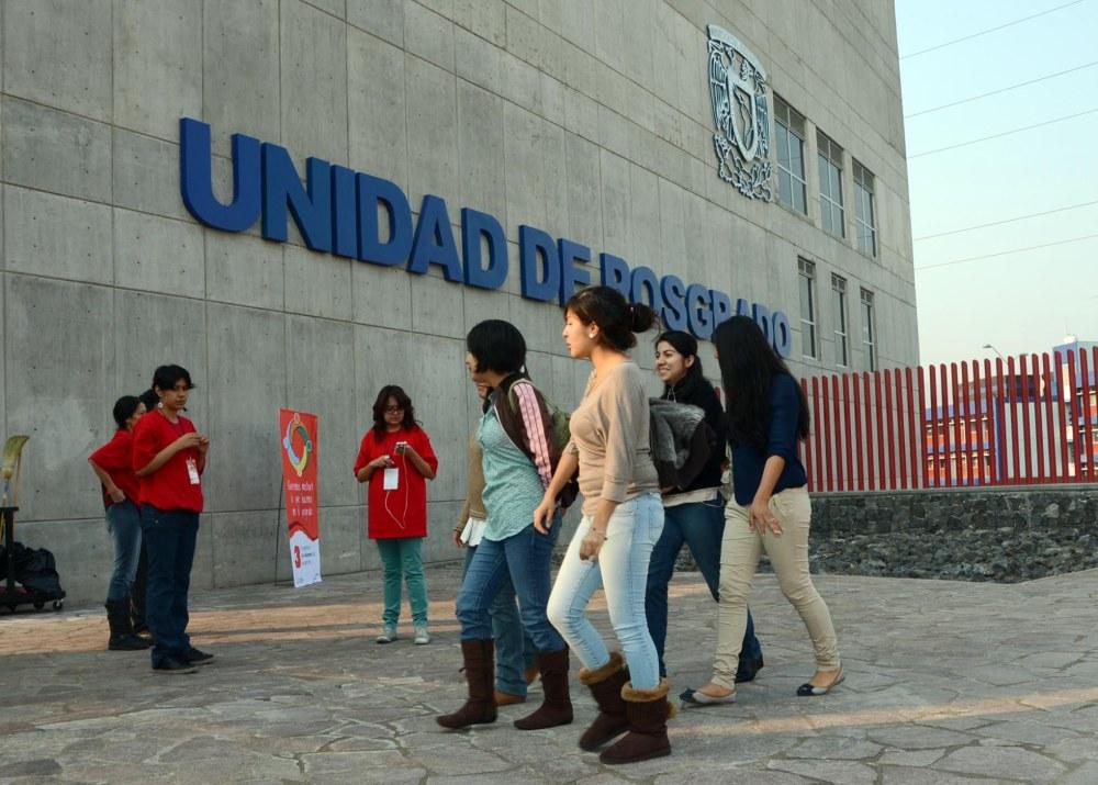 Posgrado UNAM.JPG