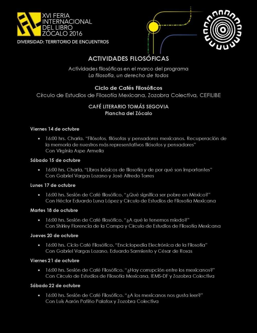 Ciclo Café Filosófico XVI Feria del libro del Zócalo-page-001.jpg