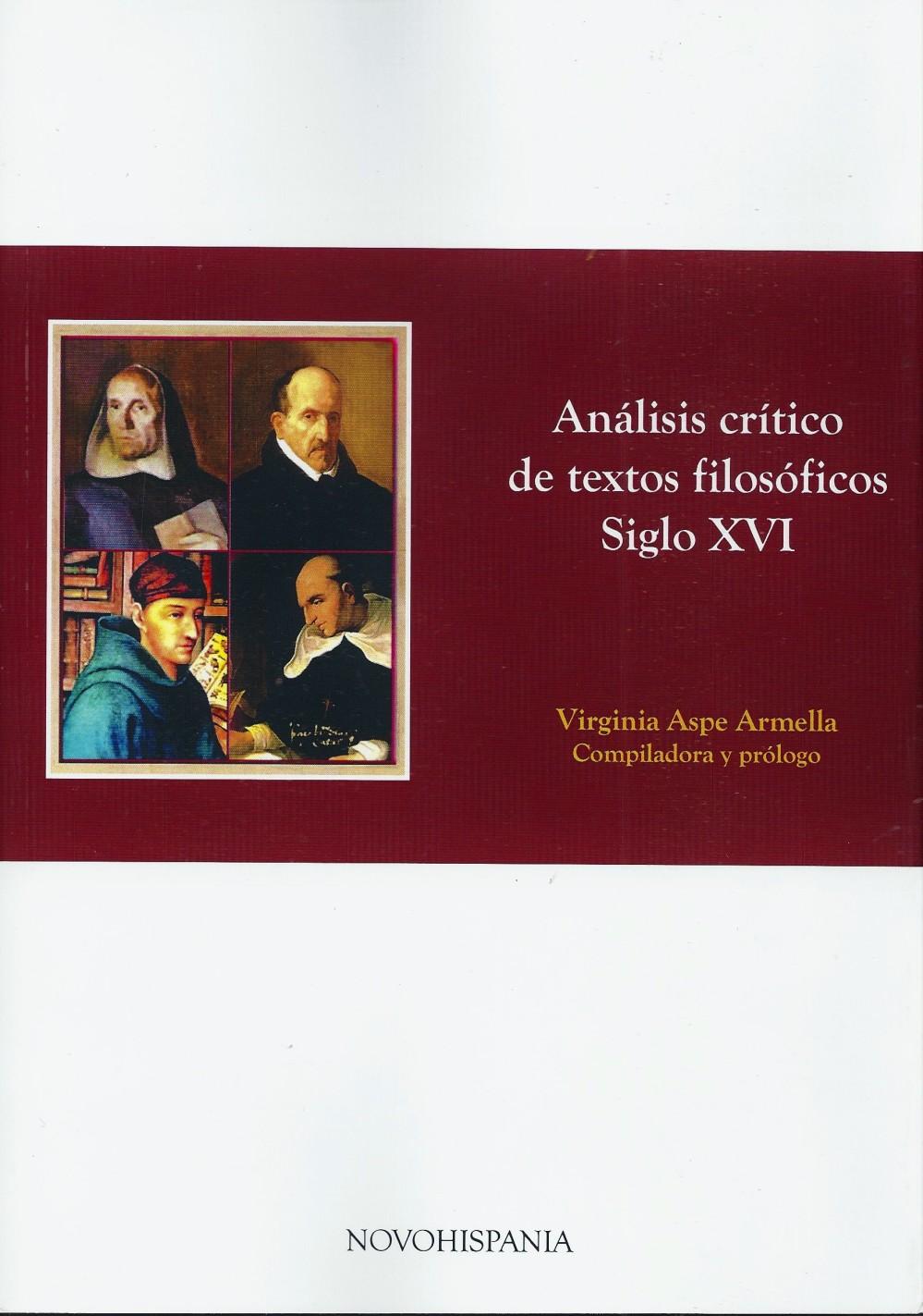 Análisis crítico de textos filosóficos siglo XVI.jpg
