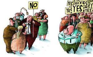 democracia-pra-todos-gobierno-para-algunos