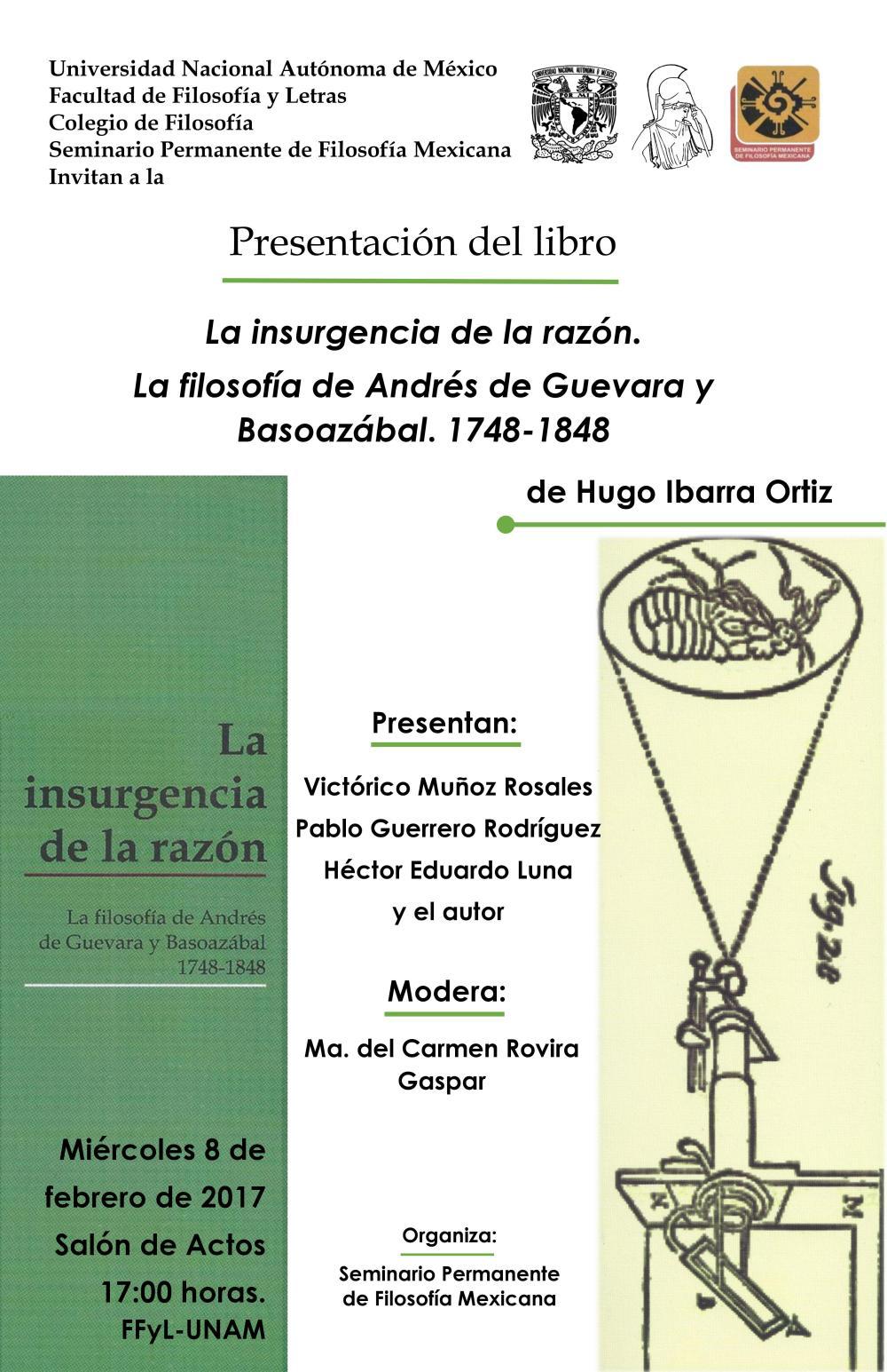 Cartel Libro Ibarra Ortiz.jpg